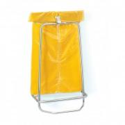 Support sac à déchets SHUT