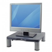 SUPPORT STANDARD ECRAN LCD/TFT STANDARD GRAPHITE 9169301 - FELLOWES