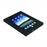 Support tablette IPAD - Modèles IPAD 2/ 3/ 4/ Air et Air 2