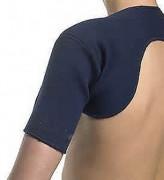Support thérapeutique du corps - Fabriqué de néoprène