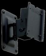 Support TV écran plat - Déport maximal de l'écran de 250 mm
