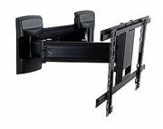 Support TV inclinable - Déport maximal de l'écran de 250 mm