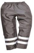 Surpantalon imperméable - Taille : du S au XXXL