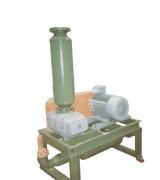 Surpresseur pompe à vide - Accessoires pneumatiques et mécaniques