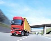 Surveillance température poids lourd frigorifique - Appliquée aux véhicules