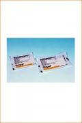 Sutures cutanées 38 mm x 6 mm (plaque de 6) - [ref 428]