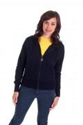 Sweat-shirt personnalisé pour femme - Tailles : S - M - L - XL
