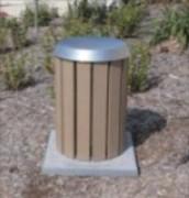 Système d'aération pour plan eau - Plan d'eau : 1000m²