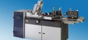 Système d'impression numérique - G4100