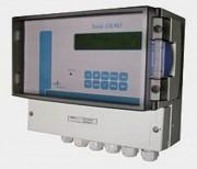 Système d'osmose inverse et traitement des eaux - Régulation des osmoseurs en production OSM1