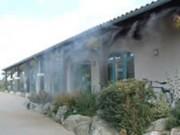 Système de brumisation Haute pression - Convient à tout type de bâtiment