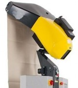 Système de calage papier - Pour gain de temps sur les postes d'emballage