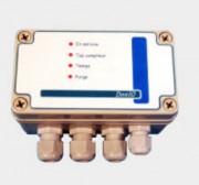 Système de dosage traitement des eaux - Commande de dosage DOS-10