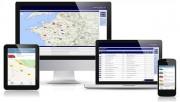 Système de géolocalisation de véhicule - Suivi en temps réel