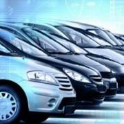 Système de gestion d'autopartage - Gestion et optimisation du parc automobile