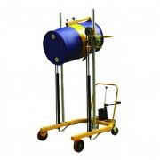 Système de levage et de manutention pour fûts - H.8870