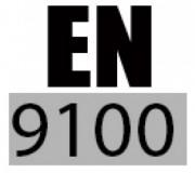 Système de management EN 9100 aéronautique - Système de management qualité