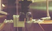 Système de Micro lubrification pour industriel - Buse bi-phasée