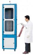 Système de nettoyage de filtres économique - Nettoyage des filtres à air des véhicules et des cartouches filtrantes