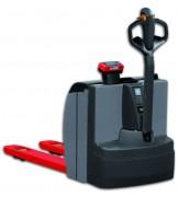 Système de pesage pour transpalette électrique - Longueur fourche standard: 1150mm