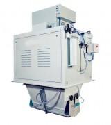 Système de remplissage pour produits en vrac - Jusqu'à 1,520 tonnes par heure