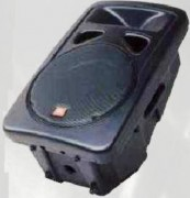 Système de sonorisation portable - EON1500