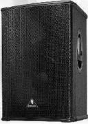 Système de sonorisation portable - EUROPORT EPA800 - SYSTEMES PORTABLES