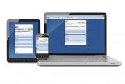 Système de vote interactif par internet - Compatible avec différents terminaux : tablette, pc, smartphone,