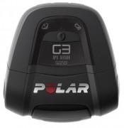 Système gps portatif - Poid : 80 grammes – pile comprise