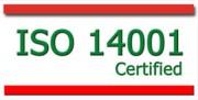 Système management environnemental ISO 14001 - Système de Management Environnemental