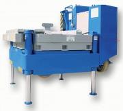 Système manutention des moules - Haute capacité de levage - jusqu'à 80.000 kg