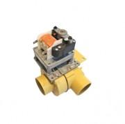 Systèmes de vidange blanchisserie - Voltage (V) : 220