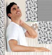 T-shirt personnalisé coton peigné manches courtes - Tee-shirt personnalisable manches courtes homme jersey/équitable
