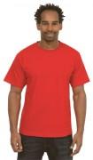 T-shirt personnalisé unisexe - Tailles : S - M - L - XL - 2XL - 3XL