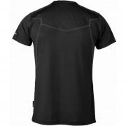 T-shirt sport refroidissant - Manches courtes