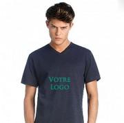 T shirts personnalisés