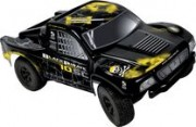 T2M Black Pirate 10SC buggy électrique - 089737-62