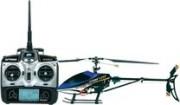T2M hélicoptère élect. RtF Spark 435M
