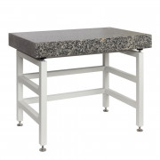Table antivibration - Table antivibration de laboratoire