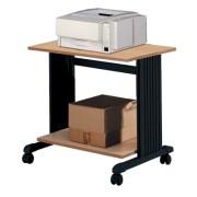 Table d'imprimante jet d'encre - Hêtre   85213