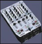 Table de mixage complète - VMX 300