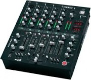 TABLE DE MIXAGE RELOOP RMX-40 USB - 302613-62