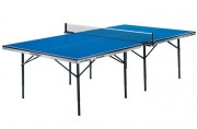 Table de ping pong professionnelle