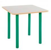 Table école maternelle