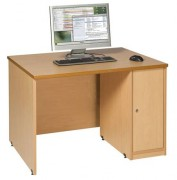 Table informatique individuel - Scolaire