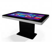 Table tactile 42 pouces multitouch - Table tactile - écran 42 pouces - multitouch