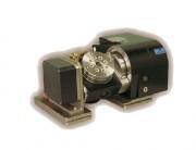 Table tournante inclinable pour électroérosion - Charge max autorisé (Kg) : 40