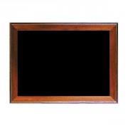 Tableau ardoise pour restaurant - Vendu à l'unité - Dimensions (cm) : L110 x l 60