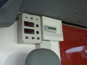Tableau electrique - Tableau electrique