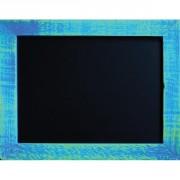 Tableau noir pour restaurant - Vendu à l'unité - Dim : 47 x 67 cm